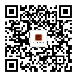 114f517a0299027332fa8dfa2d98e1e.jpg