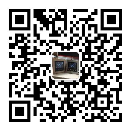 53e38f53804adfaad57eaf293b7be54.jpg